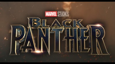 Why the Black Panther Movie is Good for Black People