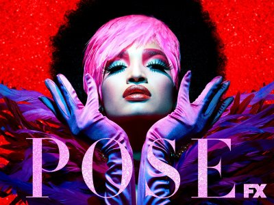 "Pose ""Never Knew Love Life This!"" Review"